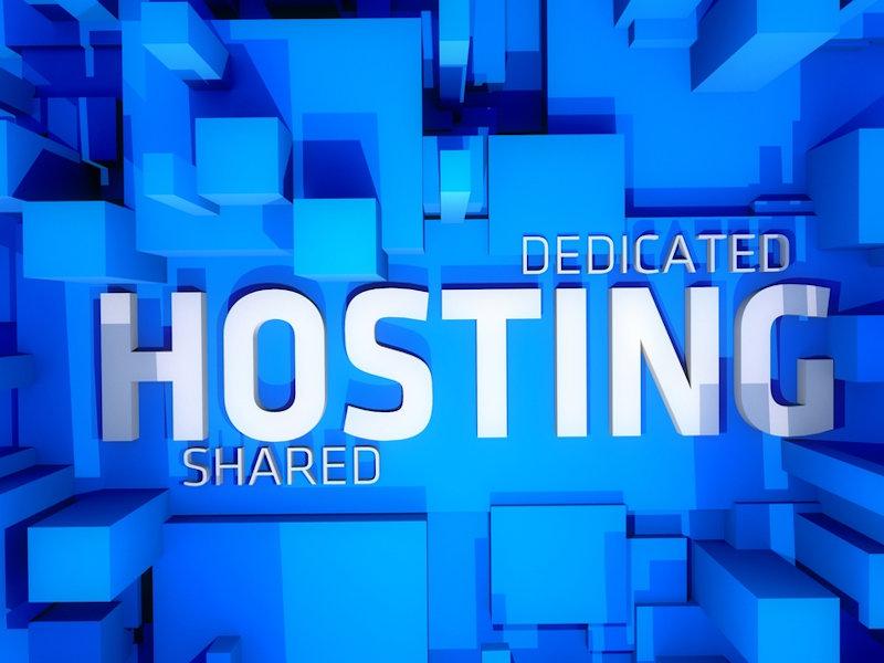 s1-hosting