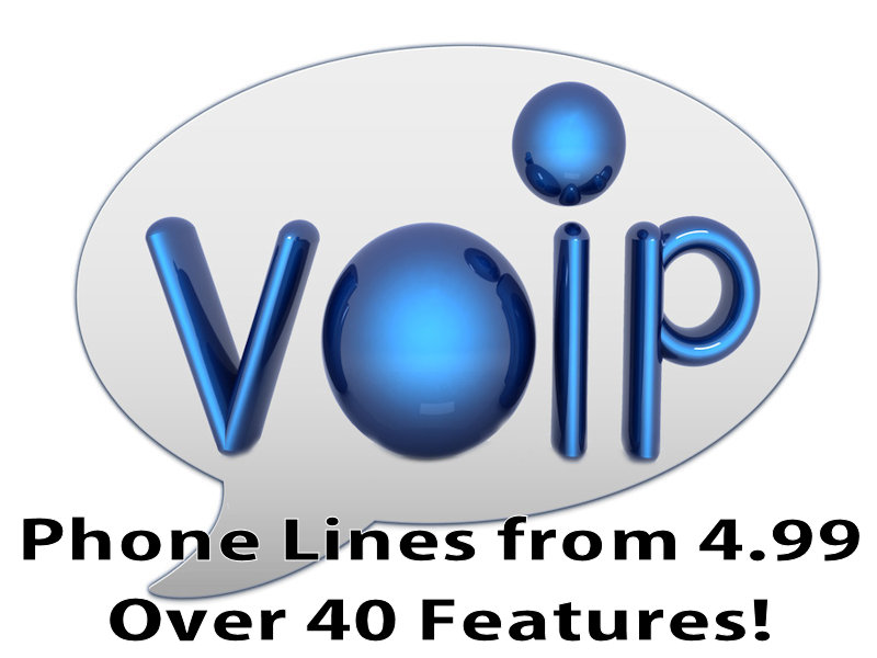 s1-voip